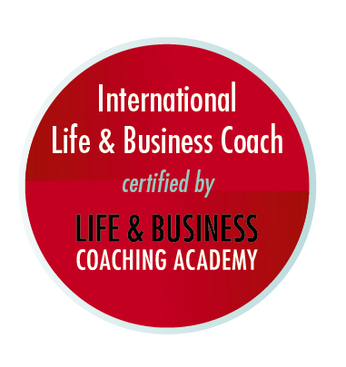 Life- and Businesscoach
